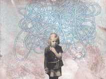Collage-print  No. 139/2013