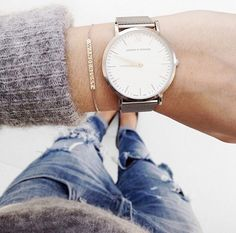 #watch #wanderlust #luxury #gorgeouswear