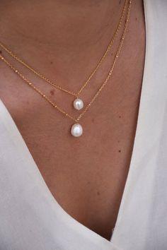 Simple Jewelry, Dainty Jewelry, Cute Jewelry, Gold Jewelry, Jewelery, Ear Jewelry, Jewelry Accessories, Jewelry Design, Bijou Brigitte
