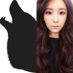 Supernatural&kpop // Werewolf // Soyul of Crayon pop