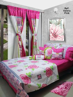 Bed Covers, Duvet Cover Sets, Bed Cover Design, Space Theme, Curtain Designs, Home Repairs, Bed Spreads, Sheet Sets, Household Items