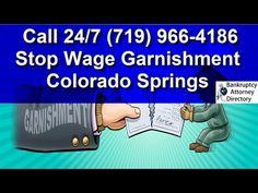 Emergency Bankruptcy Filing To Stop Wage Garnishment Colorado Springs https://drive.google.com/open?id=1FPGTaI7Qp69ZdWYQ7Th1RpVYWjs&usp=sharing https://docs.google.com/document/d/1BpWvMy3VwcHCbg5Gay1S85LE5IEZyMJ3B9v1nGQ3E5o/edit?usp=sharing https://youtu.be/t5_HE5xrMq8 https://www.youtube.com/playlist?list=PLhD29wp-pYvMho4Ar009zKmKhRKKJjb8p