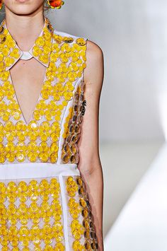 marni look 32 detail