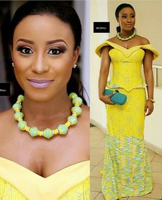 Ghana Fashion, African Fashion, Scene, Formal Dresses, Wedding, African, Africa Fashion, Dresses For Formal, Mariage