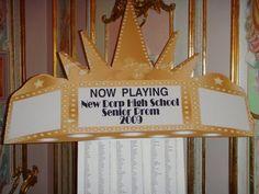 Vintage Hollywood in historic venue | SILive.com