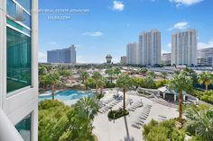 Turnberry Towers Las Vegas Condos For Sale  http://www.lvlra.com/turnberry-towers-condos-for-sale/ #vegas