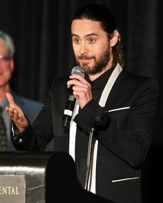 39th Annual Los Angeles Film Critics Association Awards - Show