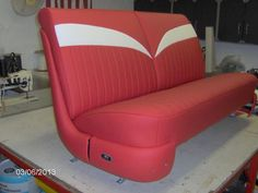 car upholstery - Google Search
