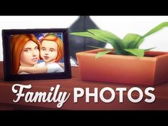 xUrbanSimsXs Tutorial on how to create family photos using Sims 4 Studio and a photo editing software program Sims 4 Tsr, Sims Cc, Sims 4 Photography, Sims 4 Family, Sims 4 Studio, Sims 4 Mods, Sims 4 Custom Content, Family Games, I Am Game