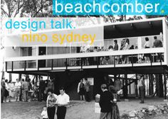 History - Beachcomber House : Beachcomber House