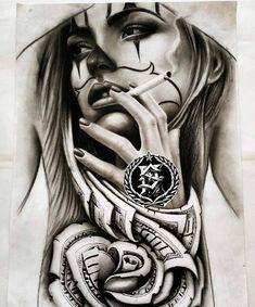 Studio Makaivio Tattoo