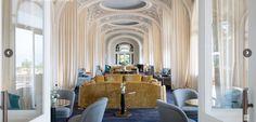 Evian Resort France