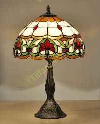 image result for tiffany lamp