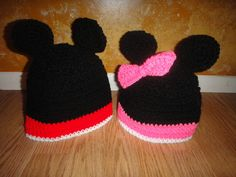 Check out my Beanies  https://www.facebook.com/BabyBeaniesbyJodi?ref=tn_tnmn
