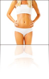 Body Contouring after Massive Weight Loss in Baltimore Maryland offered by board certified plastic surgeon Michele Shermak. Information on weight loss surgery, Skin Removal Surgery, Dental Images, Dental Procedures, Dentists, Cosmetic Dentistry, Body Contouring, Dental Care, Baltimore, Physique