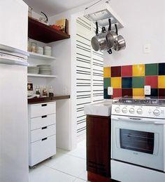 decoração funcional - Pesquisa Google