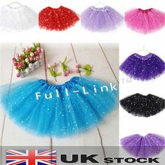 Hot girls kids adult tutu star skirt #princess #party t ballet dance #pettiskirt ,  View more on the LINK: 	http://www.zeppy.io/product/gb/2/321980657778/