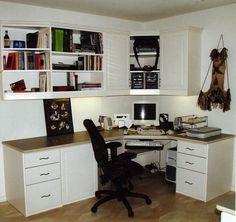 More click [.] Corner Home Office Desks Drawers Home Office Corner Desk With Desk Awesome Corner Desks For Home 2017 Decor Desks For People Home Office Corner Desk 4616 Losangeleseventplanninginfo
