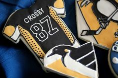 1000 Images About Pittsburgh Penguins On Pinterest