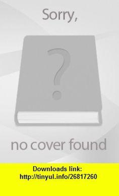 Taste of Fears Margaret Millar ,   ,  , ASIN: B002YFXJQQ , tutorials , pdf , ebook , torrent , downloads , rapidshare , filesonic , hotfile , megaupload , fileserve