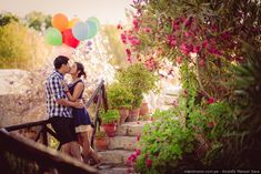 Todo lo que necesitas para tu San Valentin sea inolvidable lo tienes aquí. Enamorale con estos consejos en tu San Valentín  San Valentín alrededor del mundo: tradiciones originales Descubre como crear un San Valentín de 10 #matrimoniocompe #matrimonio #boda #sanvalentin #amor #love  #sanvalentinperu #novios #ideassanvalentin #diysanvalentin Couple Photos, Couples, World, Valentines, Boyfriends, Wedding, Originals, Couple Shots, Couple Photography