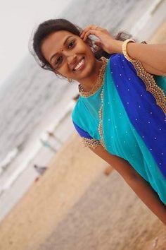 Cute Beauty, Beauty Full Girl, Beauty Women, Beautiful Bollywood Actress, Beautiful Indian Actress, Beautiful Girl In India, Beautiful Women, Girls Group Names, Actress Priya