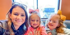 Busby Quints Spend Their First Allowance, Fans Question Parenting - Tv Shows Ace