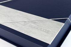 CriativeBox - Projeto de caixa / TERRASSE construtora /  #criativebox #embalagens #embalagensespecial #caixapersolizada #caixarigida #cartonada