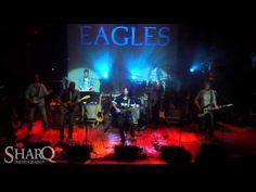 ▶ Ultimate Eagles Luxor Live Arnhem 22 08 2013 Clip2 - YouTube