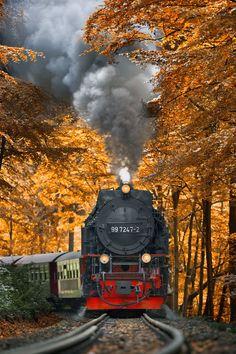 New Zealand Steam train                                                                                                                                                                                 More