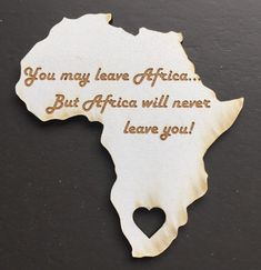 Fridge Magnets Food Refrigerators To Make Fridge Magnets Clay Couple Quotes, Words Quotes, Sayings, Africa Tattoos, Africa Map Tattoo, Africa Quotes, Africa Drawing, Magnet Drawing, Africa Continent