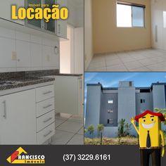 APARTAMENTO Bairro: UNIVERSITARIO Código: 16915 Apartamento residencial com 03 quartos, sendo 02 com armários, suíte com armário e box, sala, cozinha com armários e bancada em vidro temperado, banheiro social com armário e box, área de serviço, 01 vaga de garagem com box individual e piso em cerâmica.  http://franciscoimoveis.com.br/index.php?pagina=locacao&imovel=12032