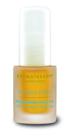 Aromatherapy Associates. Nourishing Facial Oil with Rose and Sandalwood * This is an Amazon Affiliate link. More info could be found at the image url.