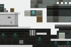 plateformer