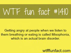 WTF FUN FACTS HOME / SEE MORE tagged/  Health FACTS