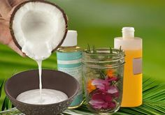 How to Make Homemade Shampoo with Simple Ingredients?