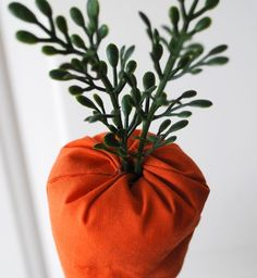 fabric carrots 004