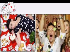 Contact Lens For Spy Cheating Playing Cards in Delhi - 8510043222