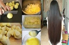 Women desire to have long, beautiful and shiny hair but today numerous women have damaged hair because they use hair dryers and straighteners as well as chemical dyes. But if you want to achieve that goal of having beautiful and long hair you are at the right place. You can speed up the hair growth …
