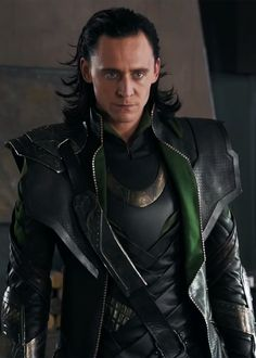loki tom hiddleston | Loki-Tom-Hiddleston