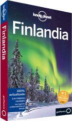 Finlandia / Andy Symington, Catherine Le Nevez. GeoPlaneta, 2015