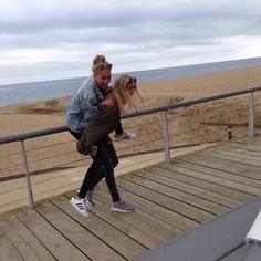Lisa and Lena   Germany® (@lisaandlena) • Instagram photos and videos
