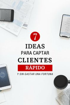 MARKETING TIPS: 7 ideas para captar clientes rápido y sin gastar una fortuna | Etsy Tips and Tricks | Etsy Seller Tips for Beginners | #marketingtips #emprendimiento #handmade #mujeresemprendedoras