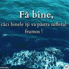 Fă bine! - Viral Pe Internet Spirit The Horse, Wish, Affirmations, Thoughts, Quotes, Characters, Quotations, Positive Affirmations, Confirmation