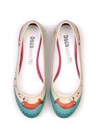 dogo ayakkabı fiyatları ile ilgili görsel sonucu