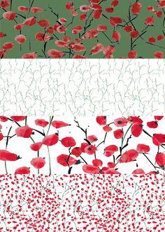 RoseHip Collection / CsipkeBogyó Kollekció