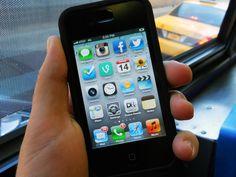 Making New York Living easier - new App from Duane Reade! #DRApp #cbias