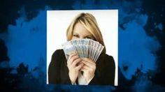 Det är naturligtvis ungefär varje låntagare att räkna ut hur mycket du har att få ett lån. För vissa kan det krävas att låna pengar snabbt 10000, medan flera andra gäldenärer bara få ett par hundra dollar. Efterfrågan är specifik och det är mycket viktigt att du räknar för att se till att du vet i förväg exakt vad du behöver. Det är särskilt dyrare att låna pengar snabbt många gånger, i motsats till att ta en ensam, större lån på en gång. bonusar http://gamesonlineweb.com/casino