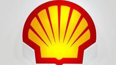 Nigeria: Ogoni widows sue Shell over military crackdown https://tmbw.news/nigeria-ogoni-widows-sue-shell-over-military-crackdown  The widows of four men executed by Nigeria's military regime in 1995 are suing oil giant Shell for alleged complicity in a military crackdown.The civil case, filed in The Hague in the Netherlands, argues that the company provided support to the army, which ultimately led to the executions.Shell has repeatedly denied the claims.Ken Saro-Wiwa was the best known of…