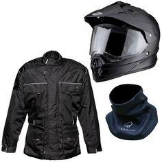 Bikes Direct, All European Countries, Motorcycle Jacket, Helmet, Outdoor, Outdoors, Hockey Helmet, Helmets, Outdoor Games
